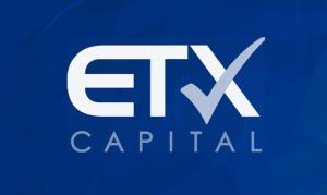 Recenze ETX Capital - zkušenosti