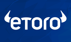 Recenze eToro - Obchodování u eToro - zkušenosti, recenze, návod, reference