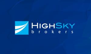 Recenze, zkušenosti - HighSky Brokers