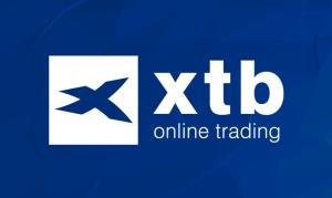 Recenze, zkušenosti - XTB/X-Trade Brokers